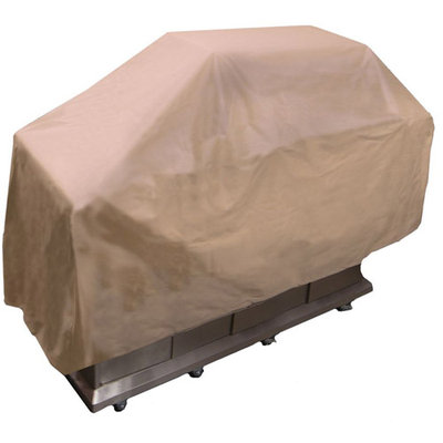 Hearth & Garden X-Large Grill Cover