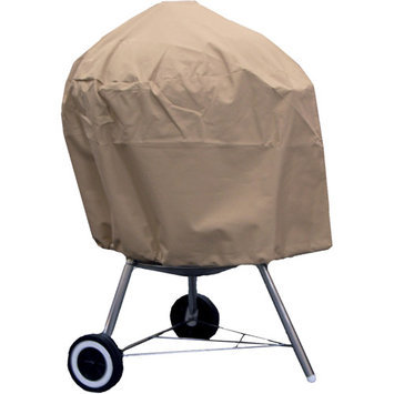 Hearth & Garden 29 in. Kettle Grill Cover