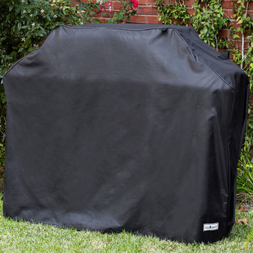 Sure Fit Patio Armor Wide Premium Grill Covers