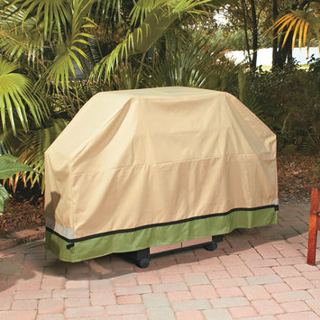 Sure Fit Patio Armor Royal Grill Cover