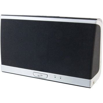 Ilive ISBN603B Bluetooth Speaker With Nfc Technology
