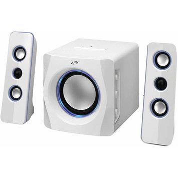Ilive Ihb23w Bluetooth[r] Sound System