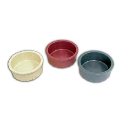 Blinky Products BLINKY 9030 Medium Crock Pet Feeder - Pack of 12