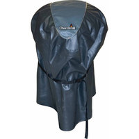 Char-Broil Grilling Accessories. Patio Bistro Grill Cover