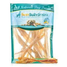 Best Bully Sticks Beef Tendons (Achilles Tendon) / 10 Pack