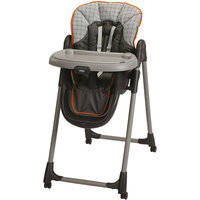 Graco Meal Time Highchair in Milton