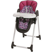 Graco Meal Time High Chair in Pammie