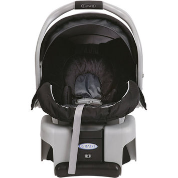 Graco Childrens Products Inc Graco SnugRide Infant Car Seat in Dragonfly