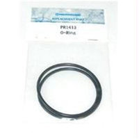 United Pet Group Tetra - Magnum O-ring - PR1413