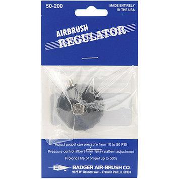 Badger Airbrush Company Badger Airbrush Parts 50-200 propel regulator control