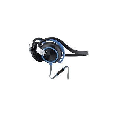 Sdi Techonlogies Inc. iHome FIT Behind-The-Neck Fitness Headphones