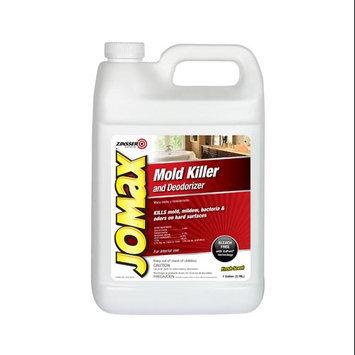 RustOleum 60191 Mold Killer & Deodorizer - JOMAX - 1 Gallon
