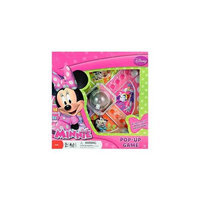 Disney Minnie Mouse Pop-Up Game