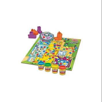 Play-Doh Monster Smash Game