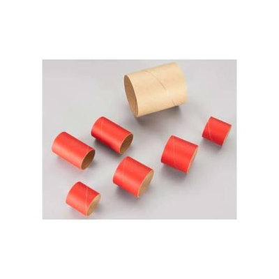 Rocket Tube Coupler Assortment 2 Rockets - Estes - 303196