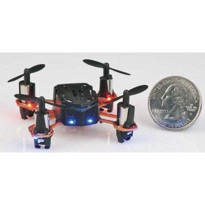 Estes Proto X Nano R/C Quadcopter