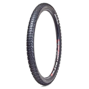 Kenda Slant Six Pro Tire 27.5 x 25.1