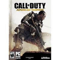 Activision, Inc. PC - Call Of Duty: Advanced Warfare