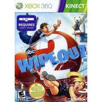 Activision Wipeout 2 - Entertainment Game - Xbox 360