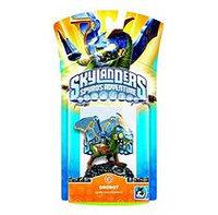 Activision Drobot Skylanders Spyro's Adventure Figure