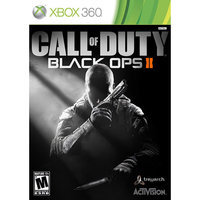 Activision, Inc. Activision Call of Duty: Black Ops 2