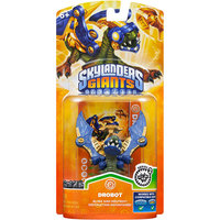 Activision Skylanders Giants Character Pack - Drobot (Universal Products)