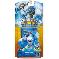 Activision Skylanders Giants Character Pack - Slam Bam (Universal Products)