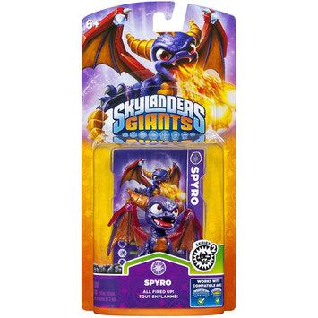 Activision Skylanders Giants Individual Character Pack - Spyro 2