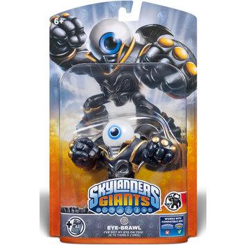 Activision Skylanders Giants Individual Character Pack - Eye Brawl