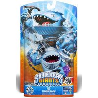 Activision Skylanders Giants Individual Character Pack - Thumpback