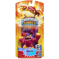 Activision 047875845527 Skylanders Giants for 3 Years and Above - Lightcore Eruptor