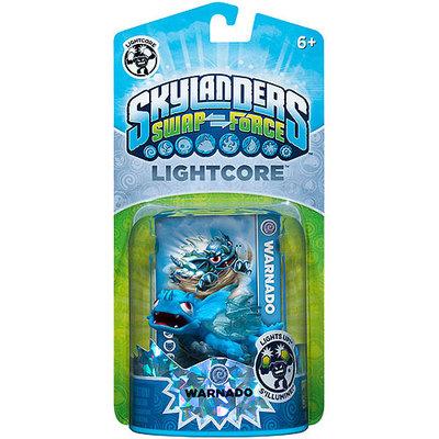 Activision Skylanders Swap Force-Lightcore Warnado