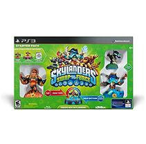 Activision Blizzard Inc. Skylanders Swapforce Starter Pack PS3