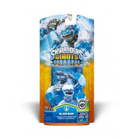Activision Blizzard Inc 84750 Skylanders Swap Force Char Pk