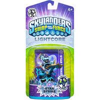 Activision Skylanders Swap Force-Lightcore Star Strike
