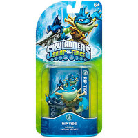 Activision Skylanders Swap Force Rip Tide Character Pack (Universal)