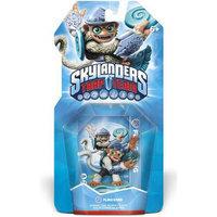 Rgc Redmond Skylanders Trap Team - Fling Kong Character Pack