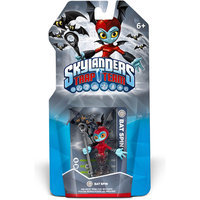 Activision - Skylanders Trap Team Character Pack (bat Spin)