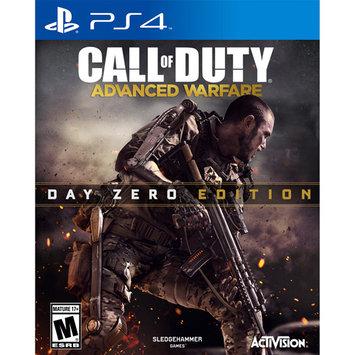 Activision Call of Duty: Advanced Warfare - PlayStation 4 PS4