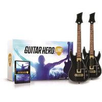 Activision, Inc. Xbox One - Guitar Hero Live: Guitar 2-Pack Bundle
