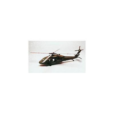 11621 1/48 UH-60L Blackhawk MMIS2148 MINICRAFT MODELS