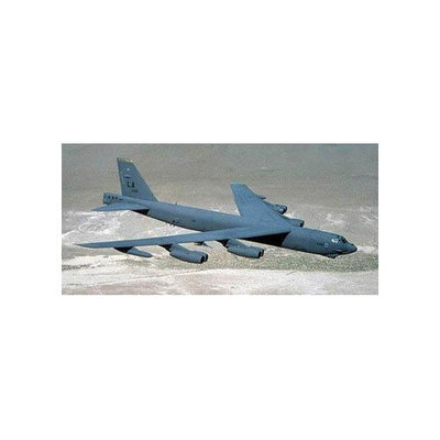 NYA 1/144 B-52 H USAF, New Tool MMIS4641 MINICRAFT MODELS
