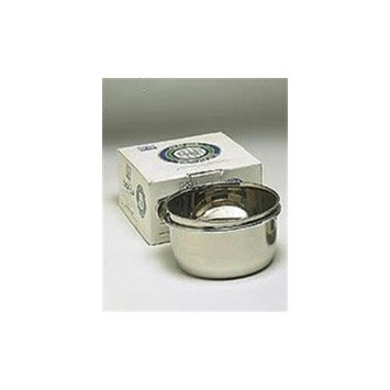 Prevue Pet Products 55061226 Prevue Pet Products Coop Cup 20 oz Bolt On