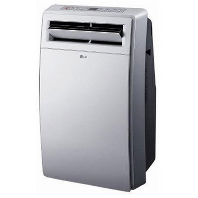 LG LP1200dxr 12,000 BTU Portable Air Conditioner