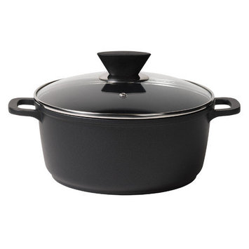 D-Tabletops Unlimited Inc Casa Maria 8 Quart Caldero (Casserole)