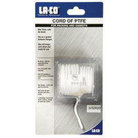 Markal 434-45092 .22 in. X10 ft. La-Co Cord Ofptfe For Packing & G