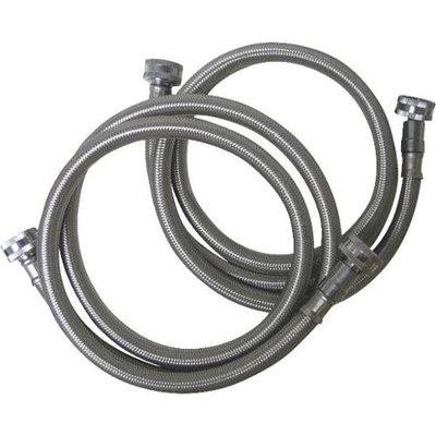 Watts Water Technologies Watts 50000155 Mfs2pbsp60-1212 Wash Connector