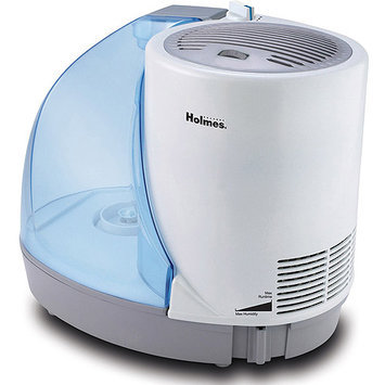 Jarden Home Environment Holmes Cool Mist Humidifier Hm1761tg-um