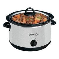 Crock-pot Crock Pot SCR503SP 5-Quart Smu