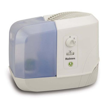 Holmes 2-Speed Cool Mist Humidifier / HM1300BF